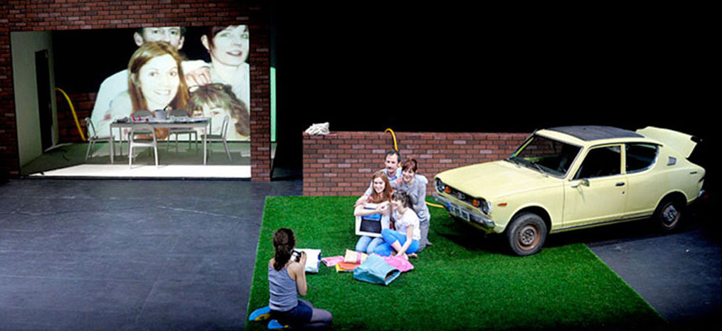 http://www.davidbersanetti.com/files/gimgs/14_sceno-leaves.jpg