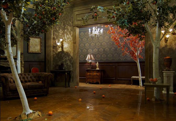 http://www.davidbersanetti.com/files/gimgs/25_living-room-2b.jpg
