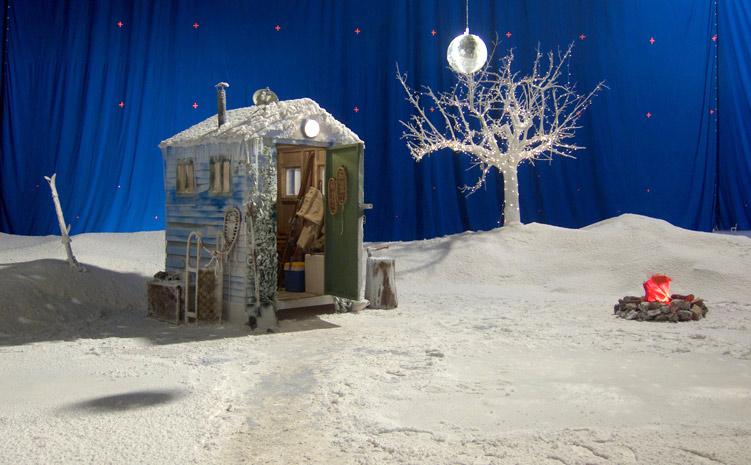 http://www.davidbersanetti.com/files/gimgs/25_winter-scene-015.jpg