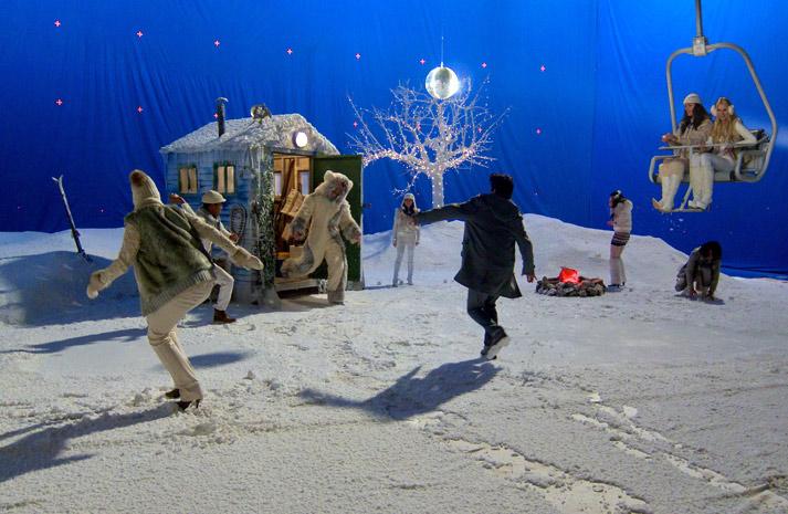 http://www.davidbersanetti.com/files/gimgs/25_winter-scene-1.jpg