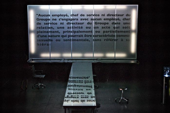 http://www.davidbersanetti.com/files/gimgs/44_davidbersanetticontactions6.jpg