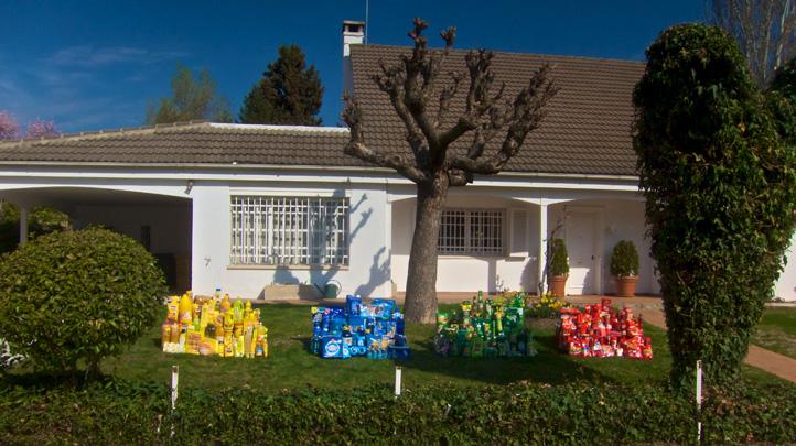 http://www.davidbersanetti.com/files/gimgs/45_davidbersanetti-house.jpg