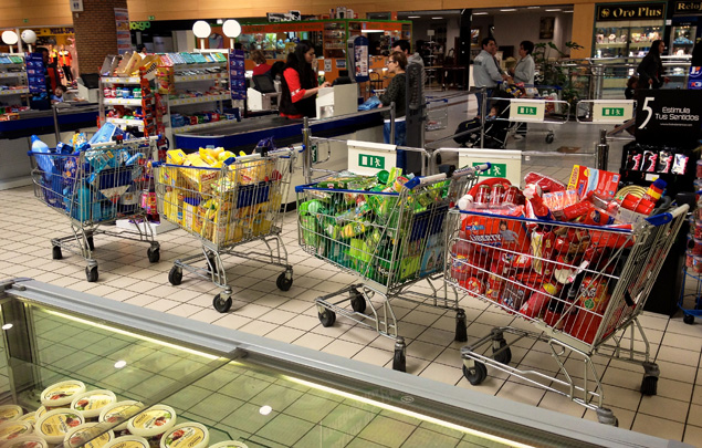 http://www.davidbersanetti.com/files/gimgs/45_davidbersanetti-shopping.jpg