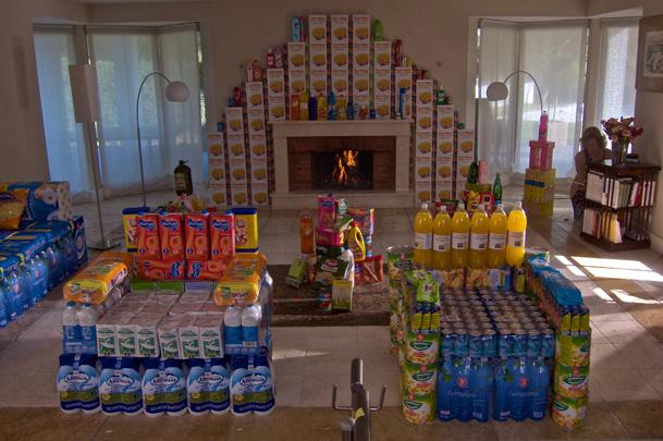 http://www.davidbersanetti.com/files/gimgs/45_davidbersanetti-thelivingroom.jpg