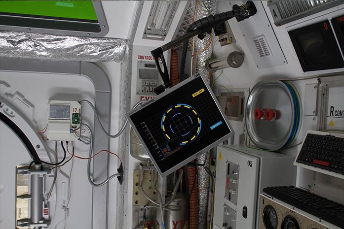 http://www.davidbersanetti.com/files/gimgs/53_capsule2davidbersanetti.jpg